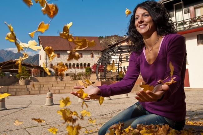 Auch oder gerade im Herbst ist das Friaul südlich unseres eigenen Landes einen Besuch wert. / (c) turismofvg.it