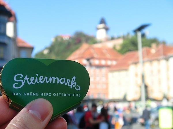 Martin Fosczcynski aus dem Tripwolf-Reiseblogger-Team war 2012 bereits mehrfach im Burgenland sowie in Graz und der Südsteiermark unterwegs: Der stete Kontakt, das Feedback sowie Details zu Organisation und Ablauf gehören zur guten Planung einer Blogger-Gruppenreise selbstverständlich dazu.