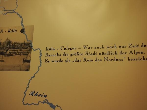 """Köln, die """"Duftmetropole Deutschlands""""?!"""