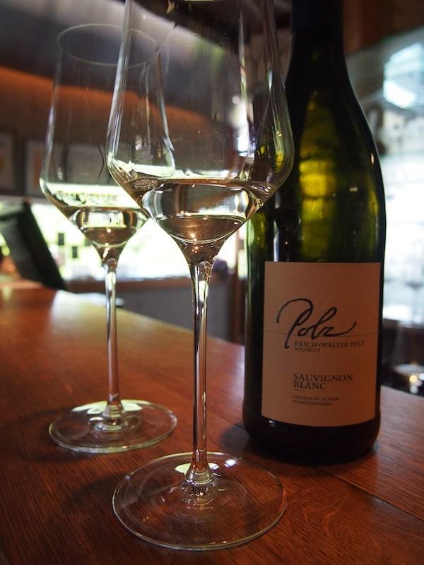 Die vielfach ausgezeichneten und prämierten Sekt- und Weinsorten des Familienweingutes sind aber auch nicht zu verachten.
