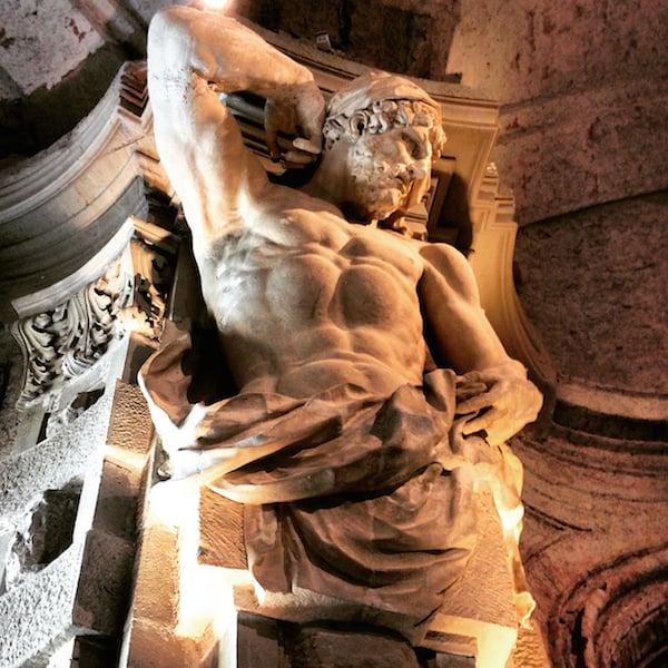 ... zählt zu den beliebtesten Ausflugszielen für Wien-Besucher wie uns.!