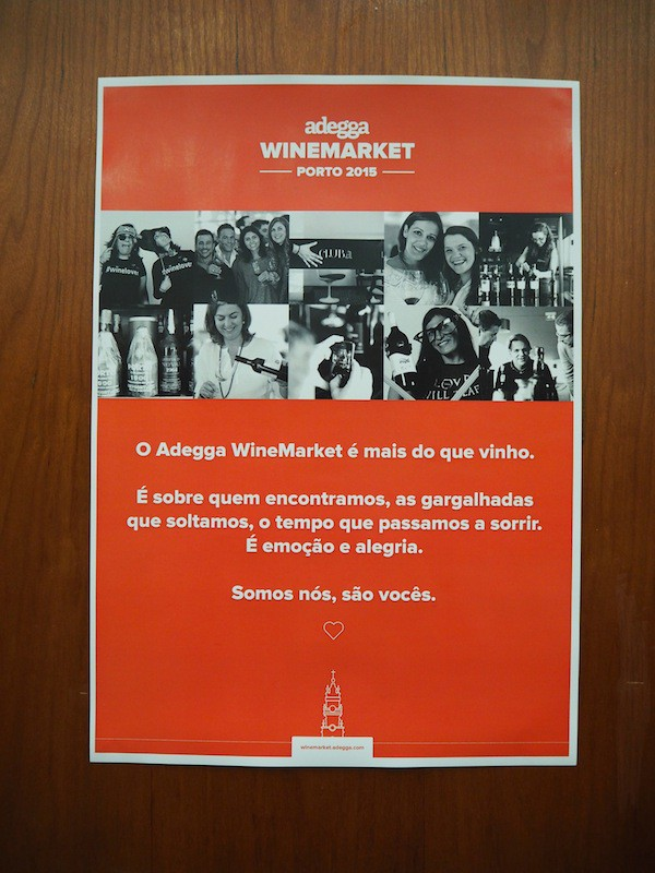 Adegga WineMarket essentially ...