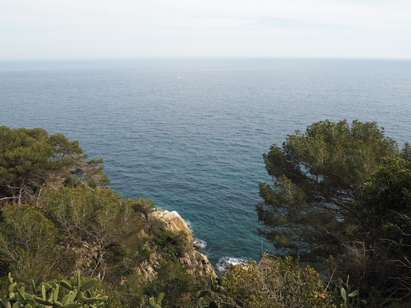 Last but not least, let's take a look at what the future holds ... here in beautiful Costa Brava #TBEX conference.