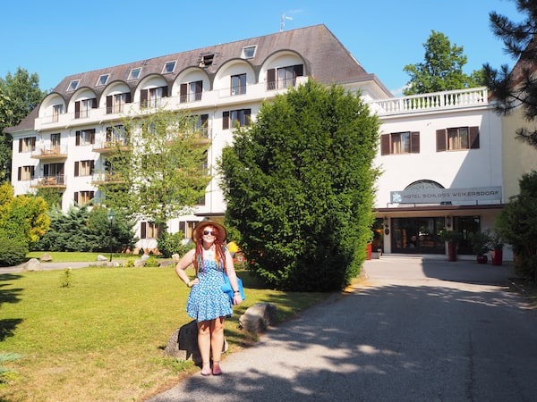 brunch schloss baden baden