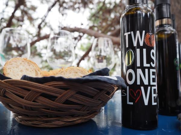 … die zudem von einer Selektion verschiedener, heimischer Olivenöle abgerundet wird. Ein richtiger Genussreisetipp also: http://www.fonda.si