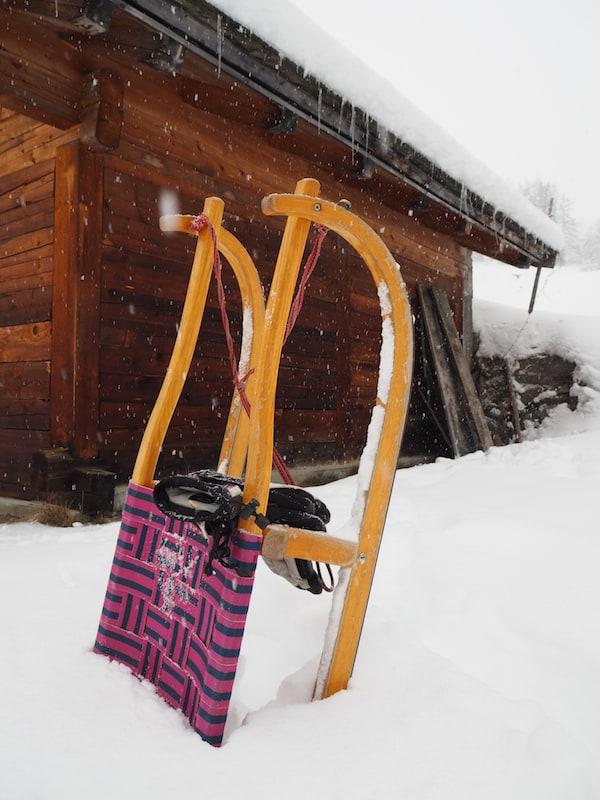 … und wenn Ihr das Video zum Rodeln in Südtirol sehen wollt, einfach hier klicken!
