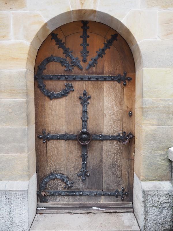 … und lädt in verhältnismäßig geringer Besucherdichte ein, die Geheimnisse rund um Bayern's wohl berühmtesten König Ludwig zu lüften.