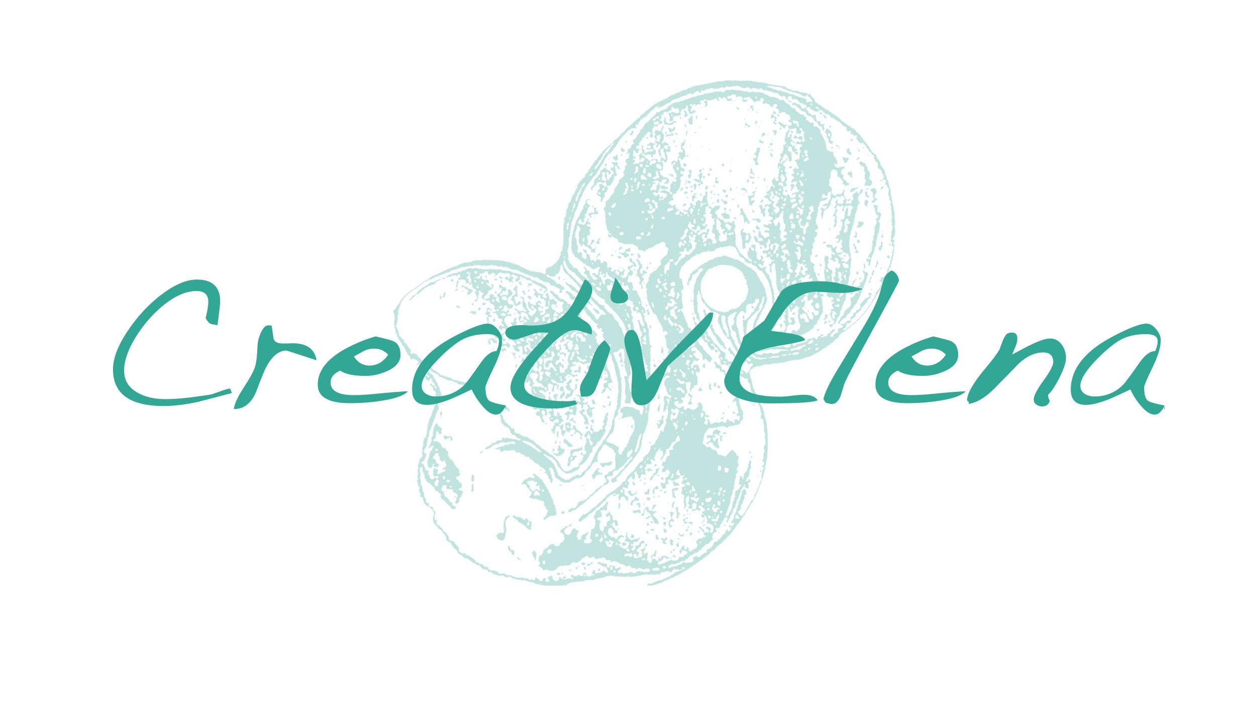 Creativelena | Travel Blog & PR | Elena Paschinger